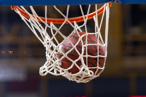 The IoT Is Coming to Euroleague Basketball