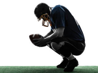How Real-Time Sensors Can Reduce Sports Injuries