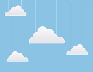 Creating a More Strategic Multi-Cloud Environment