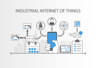 The Future of the Industrial IoT Is Growing in Testbeds