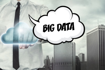10 Big Data Facts You Need Know About