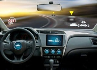 Why Automotive Cybersecurity Needs Real-Time Threat Detection