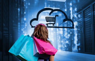 How Artificial Intelligence Is Transforming Retail