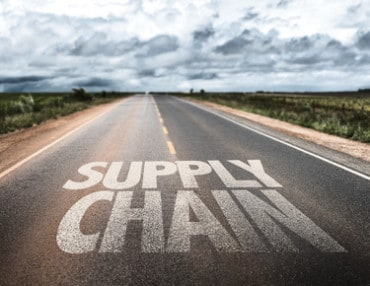 Using Real-Time Data to Build Resilient Supply Chains
