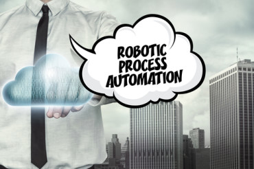 10 Robotic Process Automation Tips for Financial Services