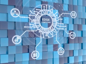Edge IoT: Better Service Quality, More Headaches