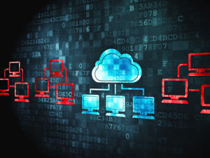 The Cloud Computing Wars Have Begun: Who's Leading?
