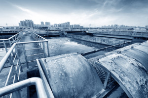 Case Study: Cloud Opens Up Miami-Dade's Water Supply