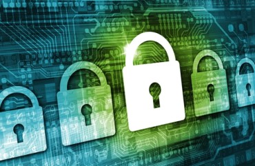 IIC Lays Out IoT Endpoint Security Best Practices