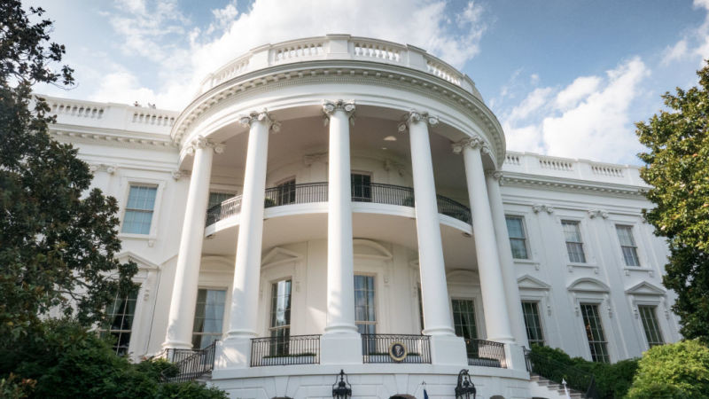 5G Wireless Deployment a National Security Priority, Says White House