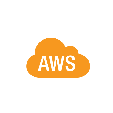 Amazon's AWS Speeds Cloud with Per-Second-Billing