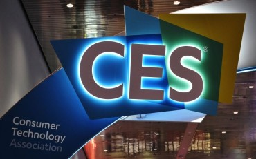 4 Top Consumer (Then Soon, Big Data) Trends to Watch at CES 2018