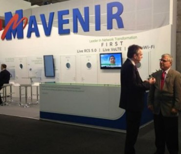 New Mavenir Platform Helps Carriers Offload Traffic