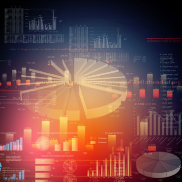 Real-time Analytics Requires Modern IT Infrastructure