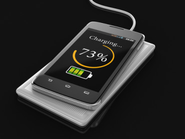 Is Wireless Charging Critical to the Future of Real-time?