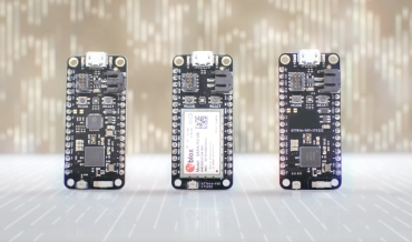 Particle Rolls Out IoT Mesh Networking Hardware