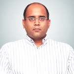 Anand Venugopal