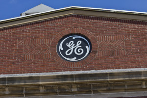GE Digital and HVR Come Together for Smart Manufacturing