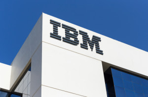 IBM Unfurls Analytics Platform Based on Microservices