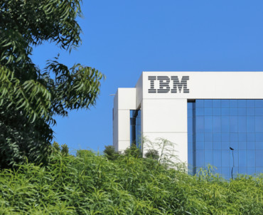 IBM Chooses Datameer as AI Data Platform Partner