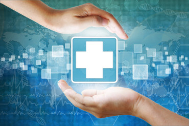 Cognitive Computing: Assisting or Replacing Doctors?