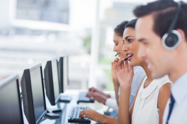 How Cognitive Computing Improves the Call Center Customer Experience