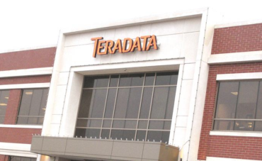 Teradata Looks to Cisco for Smart City IoT Work