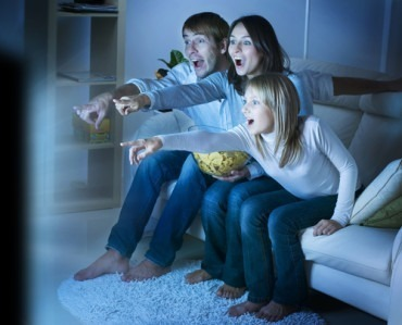 Nielsen Tunes Into Real-Time TV Viewership Analytics