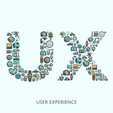 Swipe Right for Revenue: How Consumerization and Emerging Tech Impacts UX