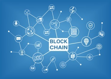 AnApp Says It Could Help IoT to Better Use Blockchain