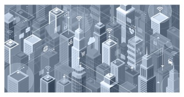 SWIM.AI Partners with Itron to Drive Smart City Applications