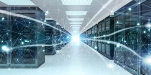 Building a Unified, Edge-to-Cloud-to-Data-Center Data Platform