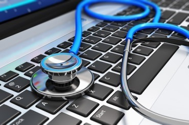 Healthcare Admin Gets Proactive, Thanks to Real-Time Analytics