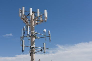 Cell Tower Companies Look Into Edge Computing Deployment