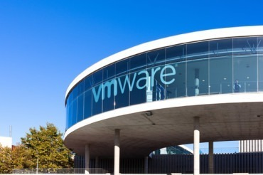 VMware Rolls Out Integrated OpenStack 5 To All