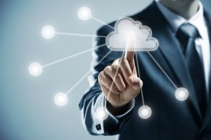 Hortonworks and Google Pair Up For Big Data Analytics in the Cloud