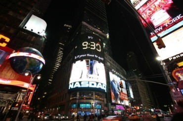 S3 Partners Works With Nasdaq to Track Real-Time Short Interest