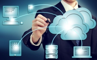 Fulfilling the True Promise of Cloud Computing