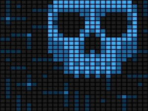 New Malware Campaign Infects Over 40,000 Servers and IoT Devices