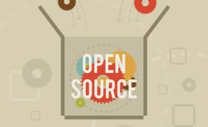 Is Open Source Software the Best Choice for IoT Development?
