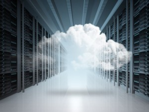 Brain Trust Q&A: Two Sides of Global Cloud