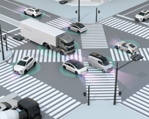 What Autonomous Vehicles Can Learn from IoT about Real-Time Design