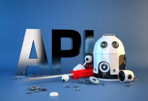 The API Ecosystem: Critical to Your Digital Transformation