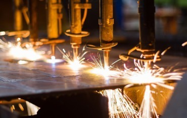 Increased Capital Helps Expand Manufacturing Analytics