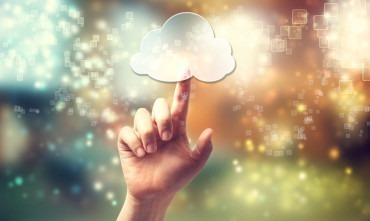 Cloudability Adds Support For Google Cloud Platform