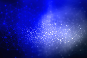 Graph Databases Emerge as Major Driver of Innovation