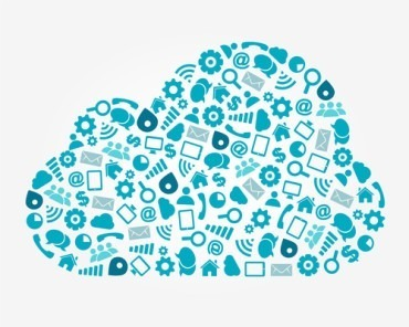 Qlik Expands Partnership With Google Cloud
