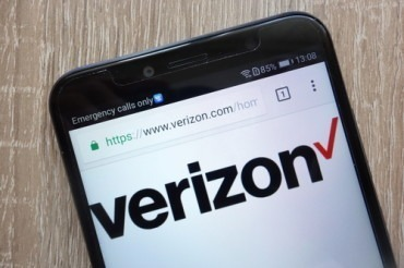 Indianapolis Fourth City To Receive Verizon 5G Service