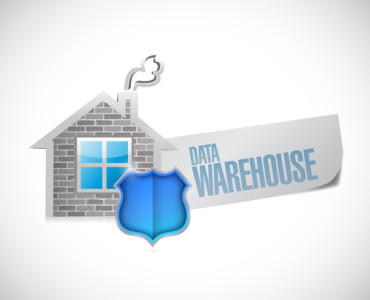 Yellowbrick Data Unveils Integrated Data Warehouse Platform