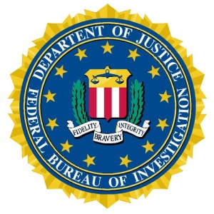 FBI Warns of Possible Cyberattacks on IoT Networks